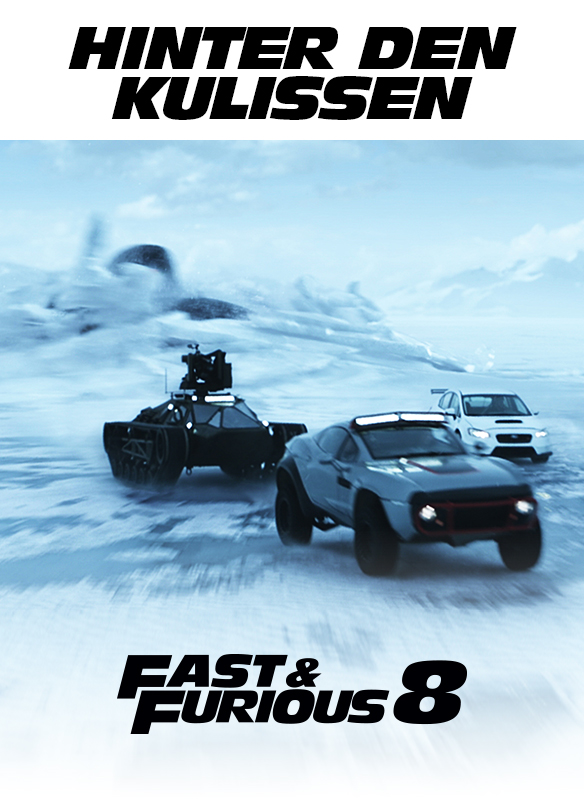fast and furious 8 altersfreigabe
