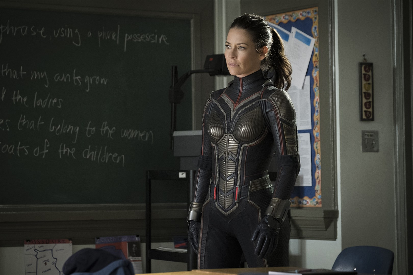 Buy Ant Man And The Wasp Microsoft Store