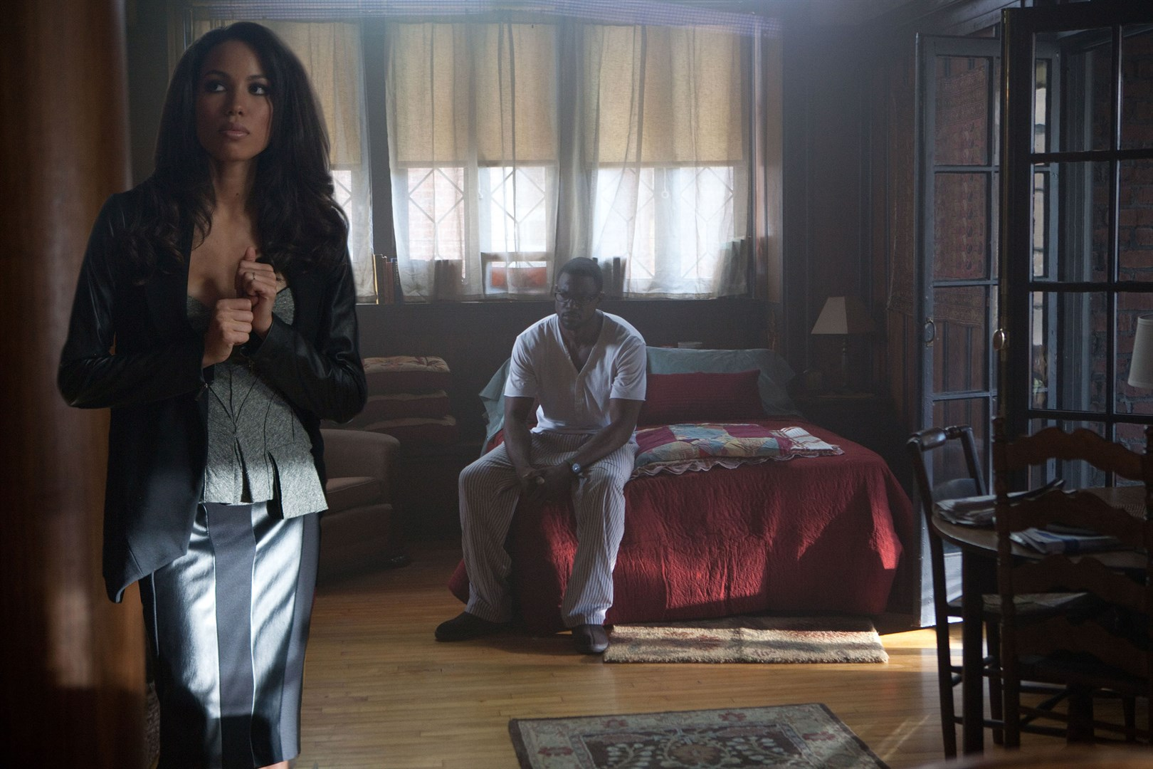 Image result for Tyler Perry's Temptation: Confessions of a Marriage Counselor