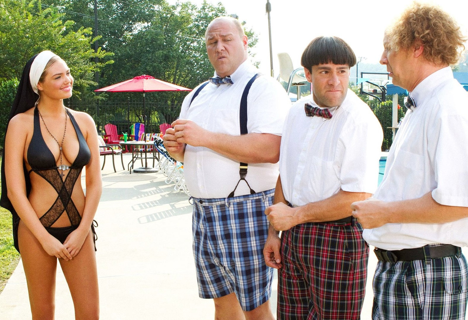 download the three stooges full movie 2012