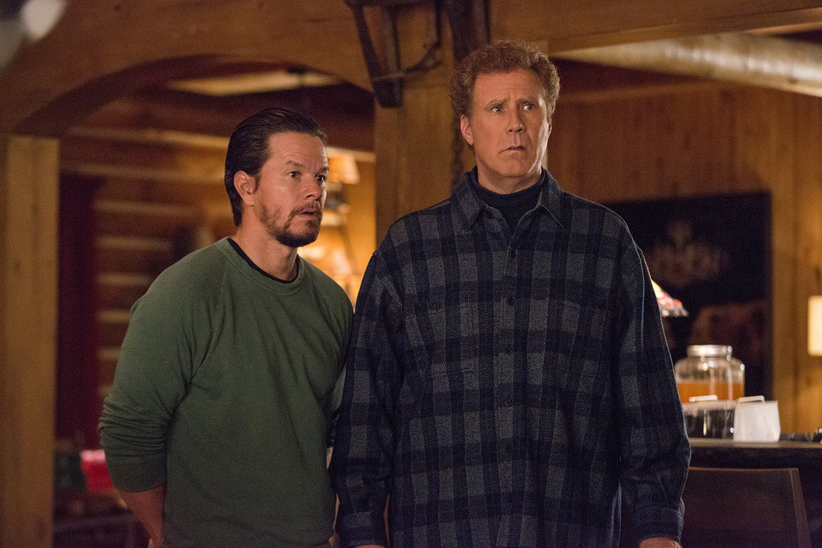 daddys home 2015 full movie online free no download