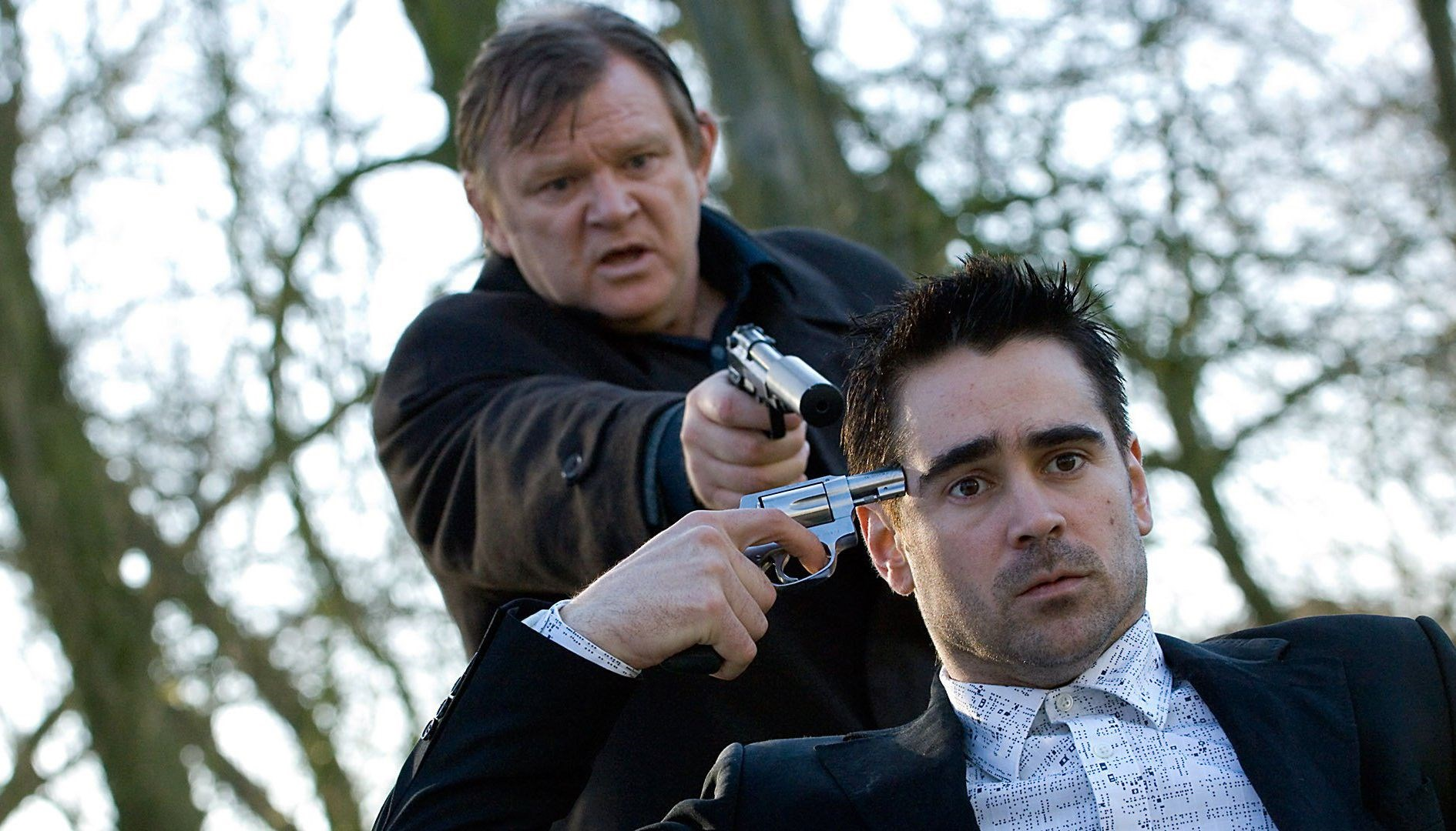 Image result for in bruges