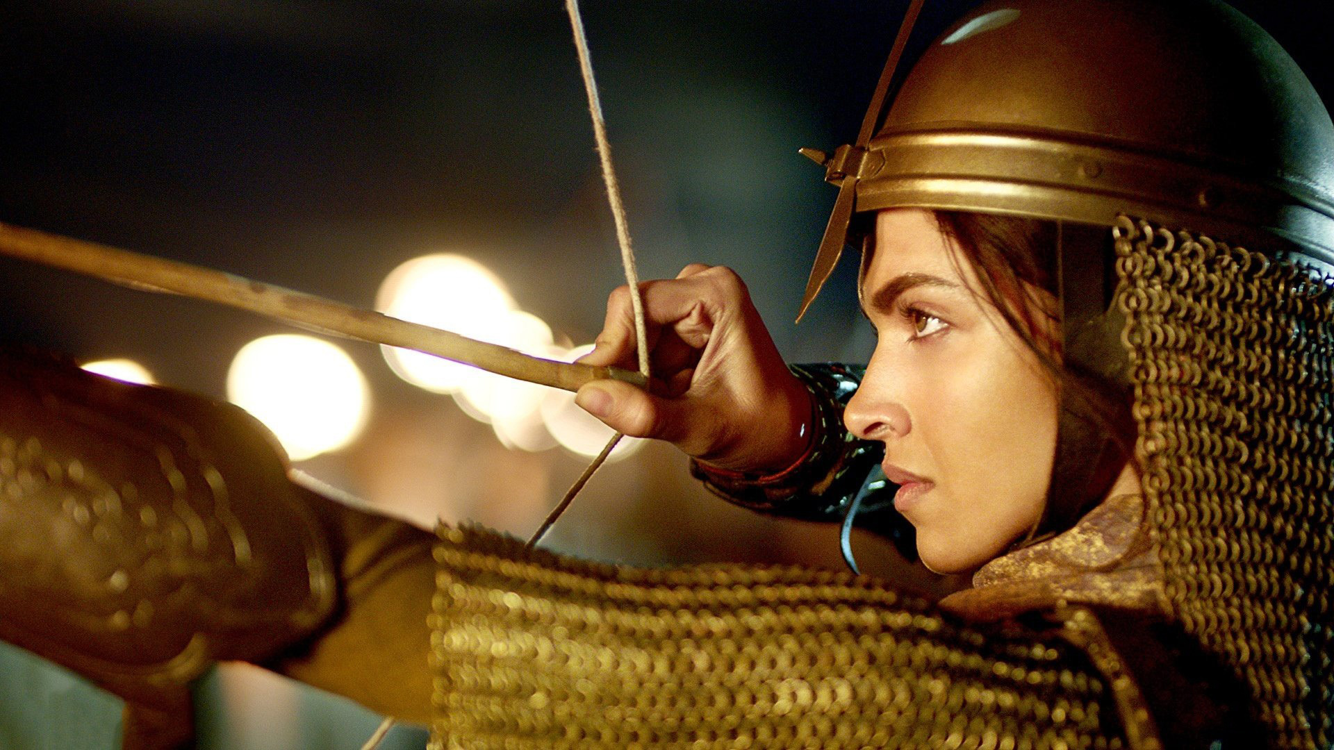 bajirao mastani full movie online watch download
