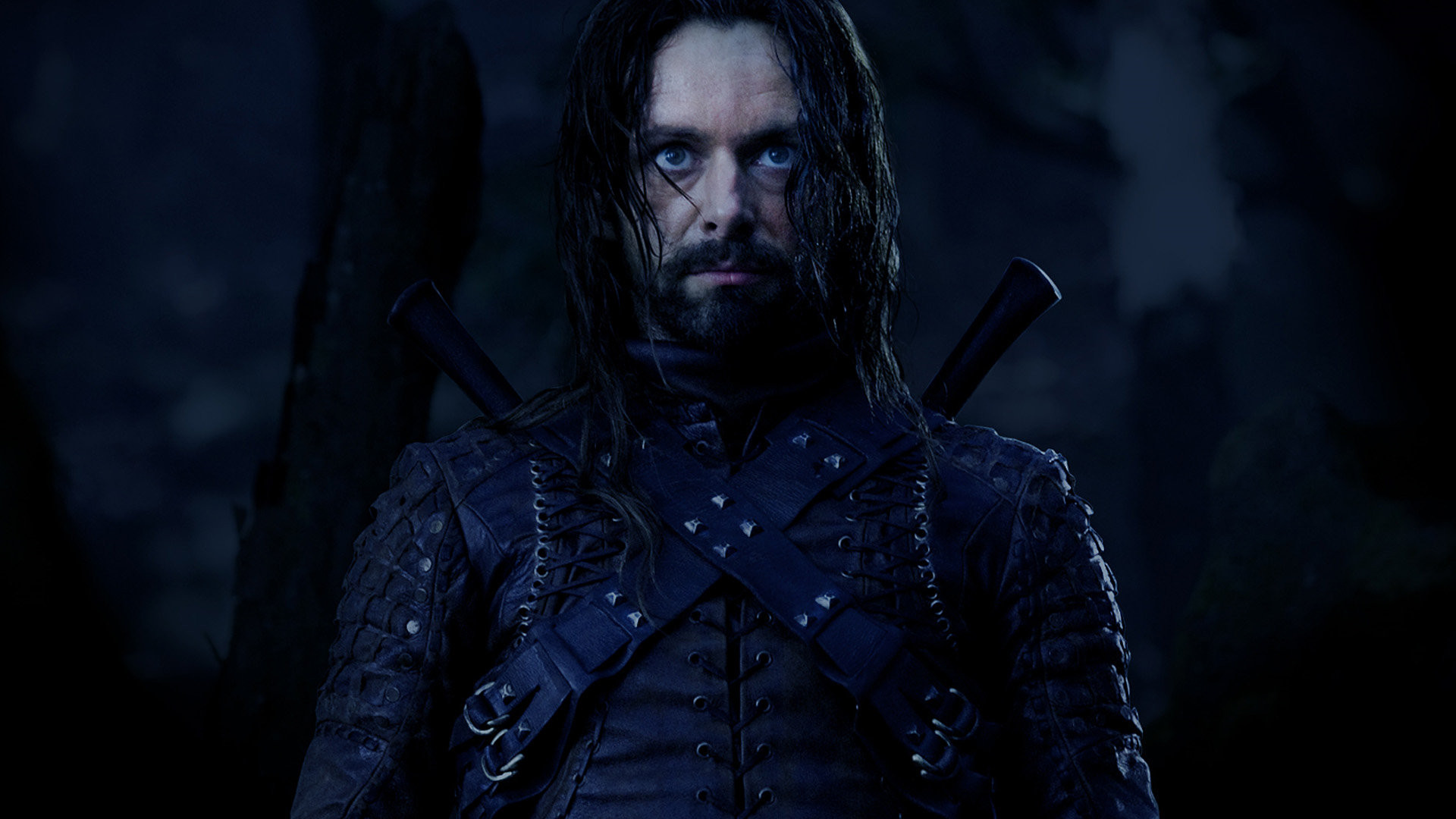 watch underworld rise of the lycans 2009 online free