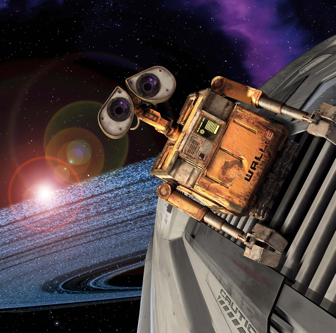 wall e full movie download 1080p