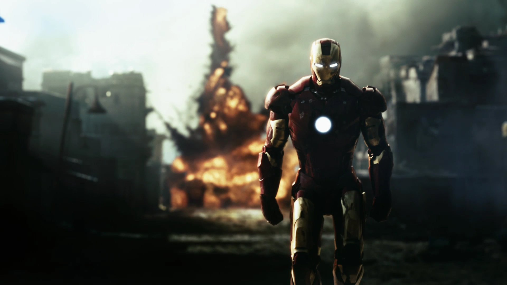 iron man 3 games free download for pc windows 8