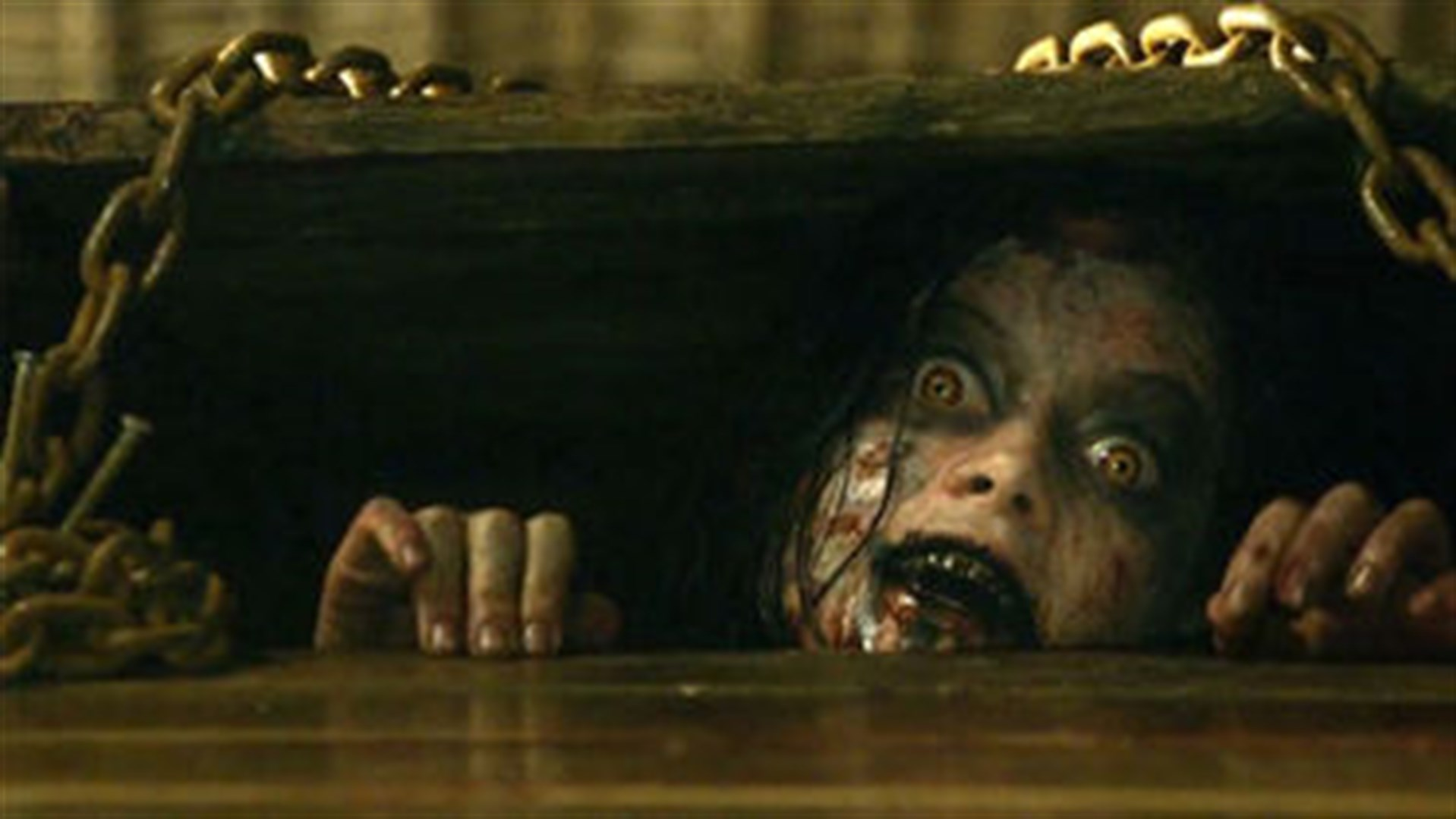 evil dead 2013 hollywood movie download in hindi
