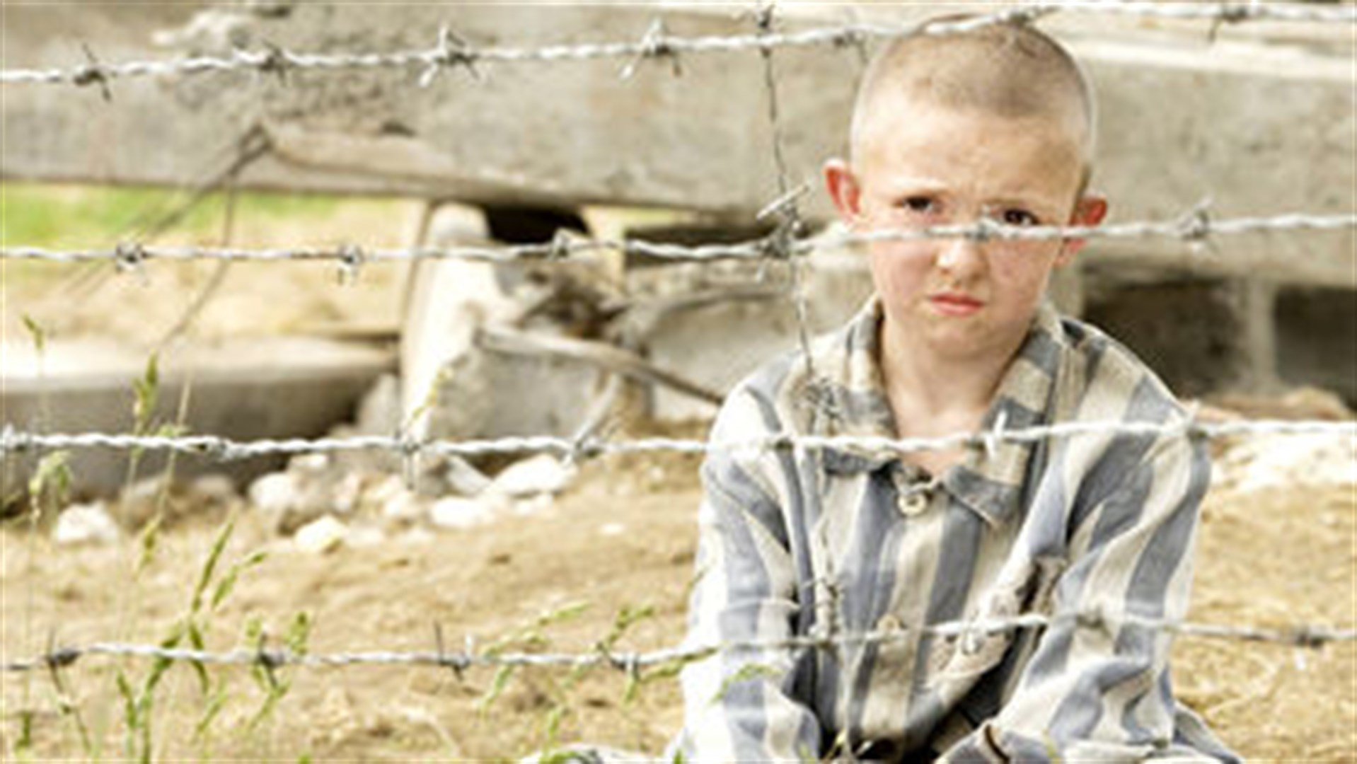 the boy in striped pyjamas full movie free download