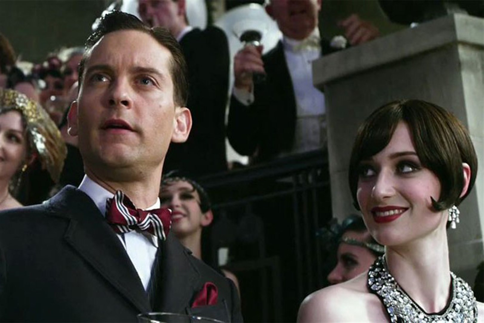 the great gatsby 1080p