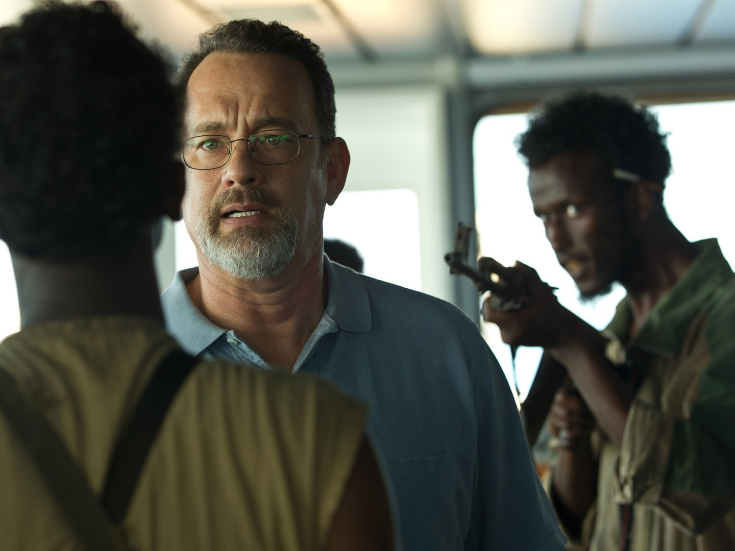 captain phillips full movie free download in english