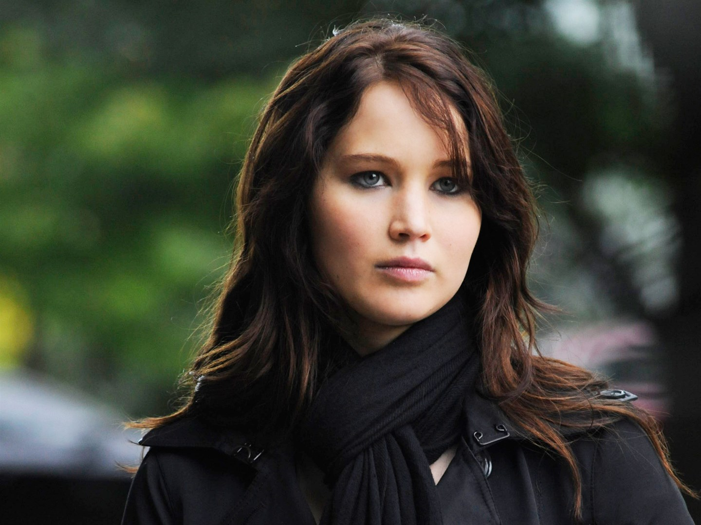 silver linings playbook download 720p