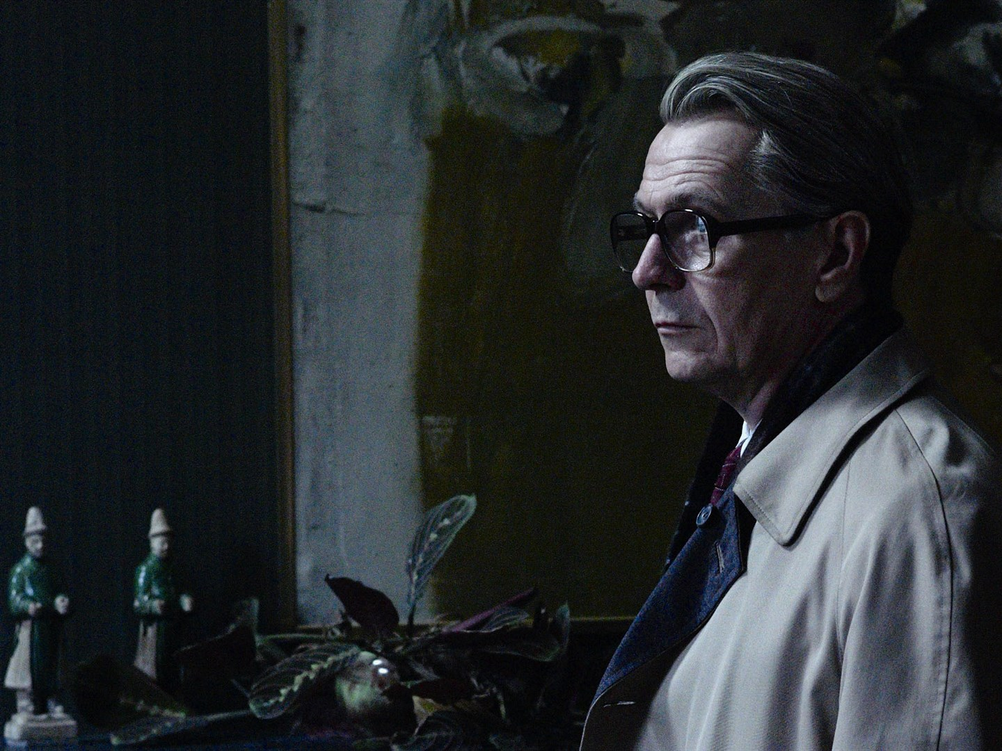 tinker tailor soldier spy 720p dual audio