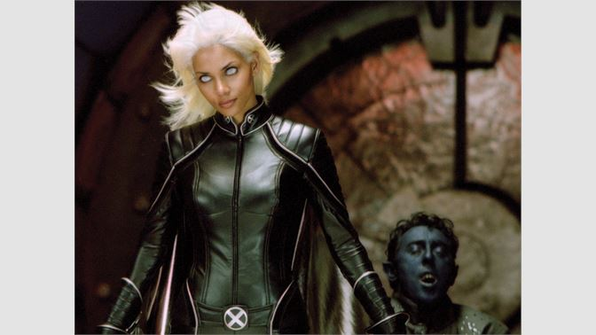 Buy X Men 9 Movie Collection Microsoft Store