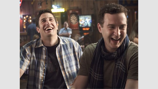 Buy American Pie 8-Movie Collection - Microsoft Store