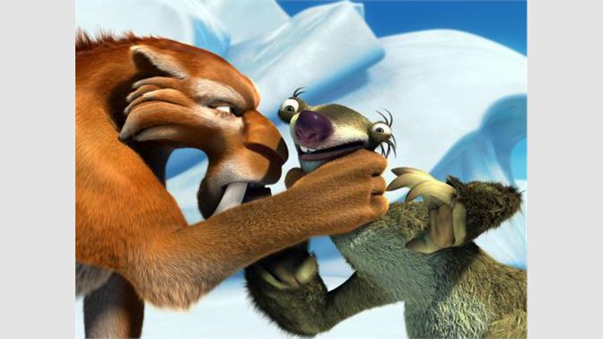 ice age 6 full movie free download