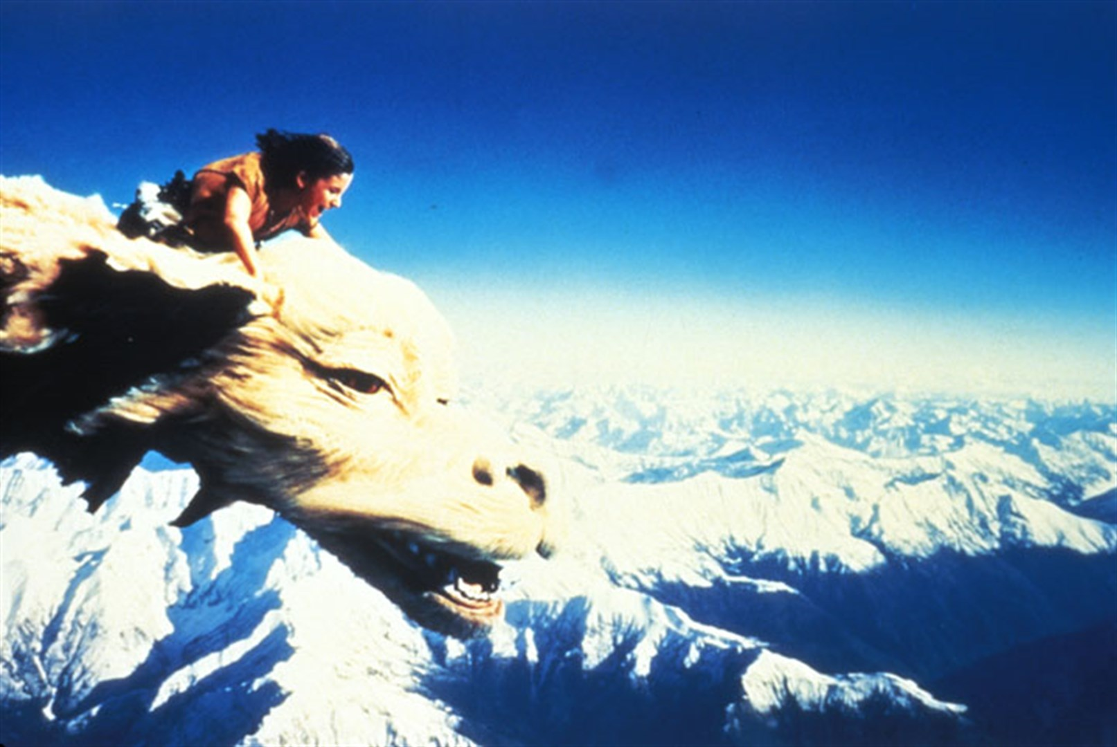 neverending story movie download