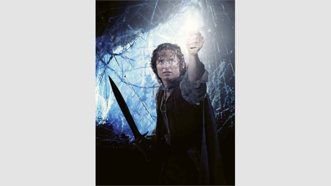Buy Middle Earth Extended Editions 6 Film Collection - Microsoft Store