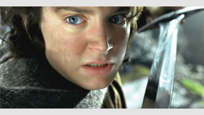 Buy The Lord of the Rings Trilogy - Extended plus Bonus Edition - Microsoft  Store