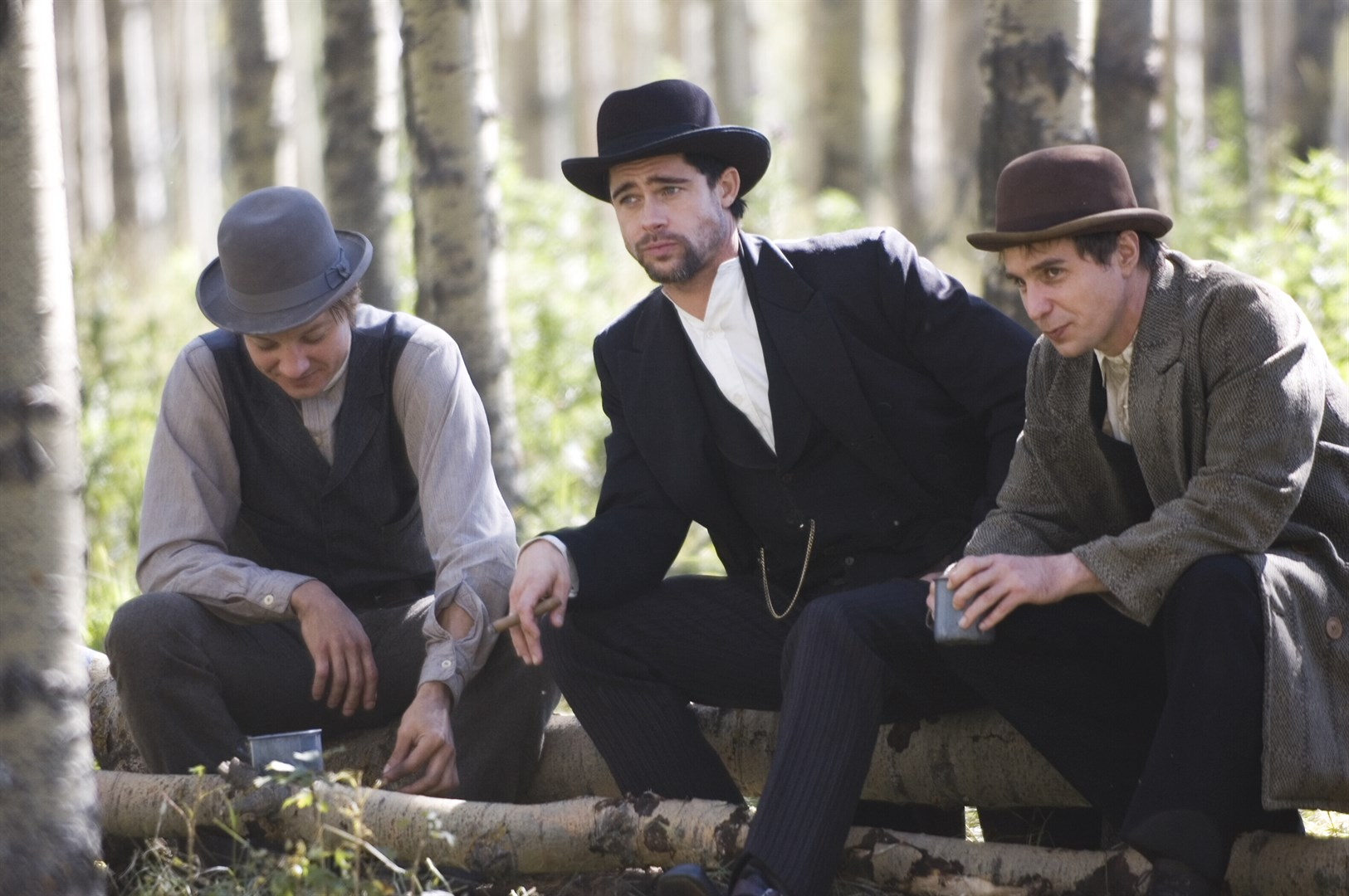 Buy The Assassination Of Jesse James By The Coward Robert Ford
