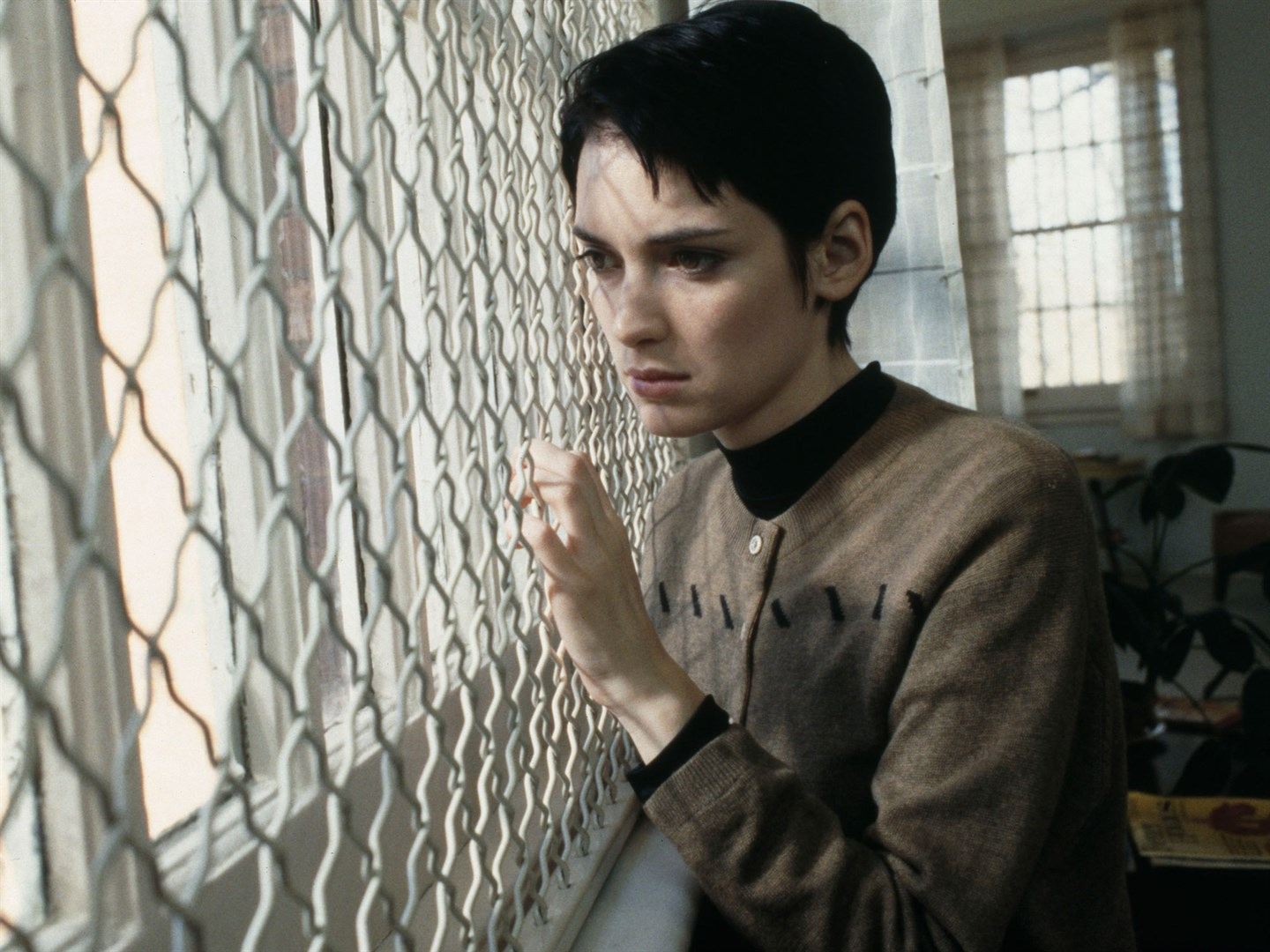 girl interrupted movie download 720p
