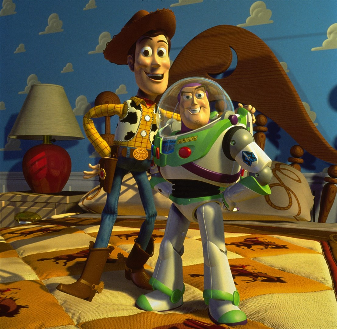 toy story 3 full movie in hindi hd 720p