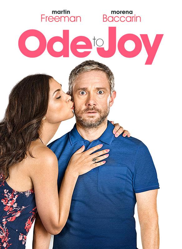 Joy Magazine dating gratis dating sites Zimbabwe