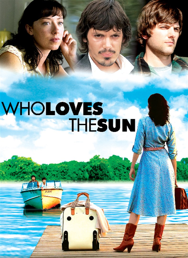 Buy Who Loves the Sun - Microsoft Store