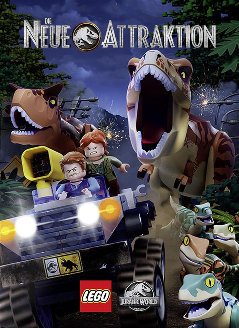 ví dụ học ngầm 28 ausmalbilder dinosaurier jurassic