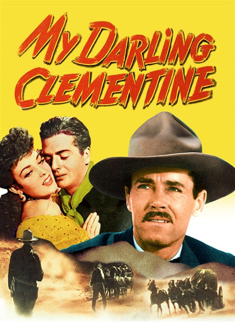 Buy My Darling Clementine - Microsoft Store