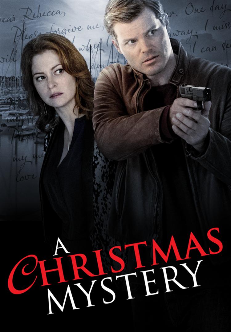A Christmas Mystery.Buy A Christmas Mystery Aka Secret Past Microsoft Store