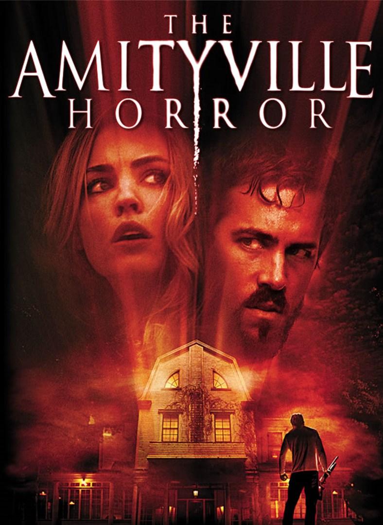 Buy The Amityville Horror (2005) - Microsoft Store en-NZ