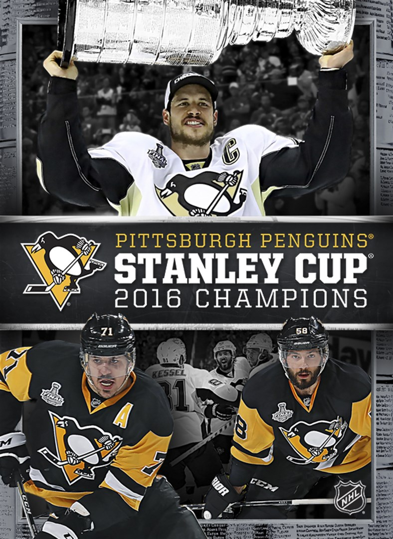 big sale bc4df d2404 Buy Pittsburgh Penguins 2016 Stanley Cup Champions ...