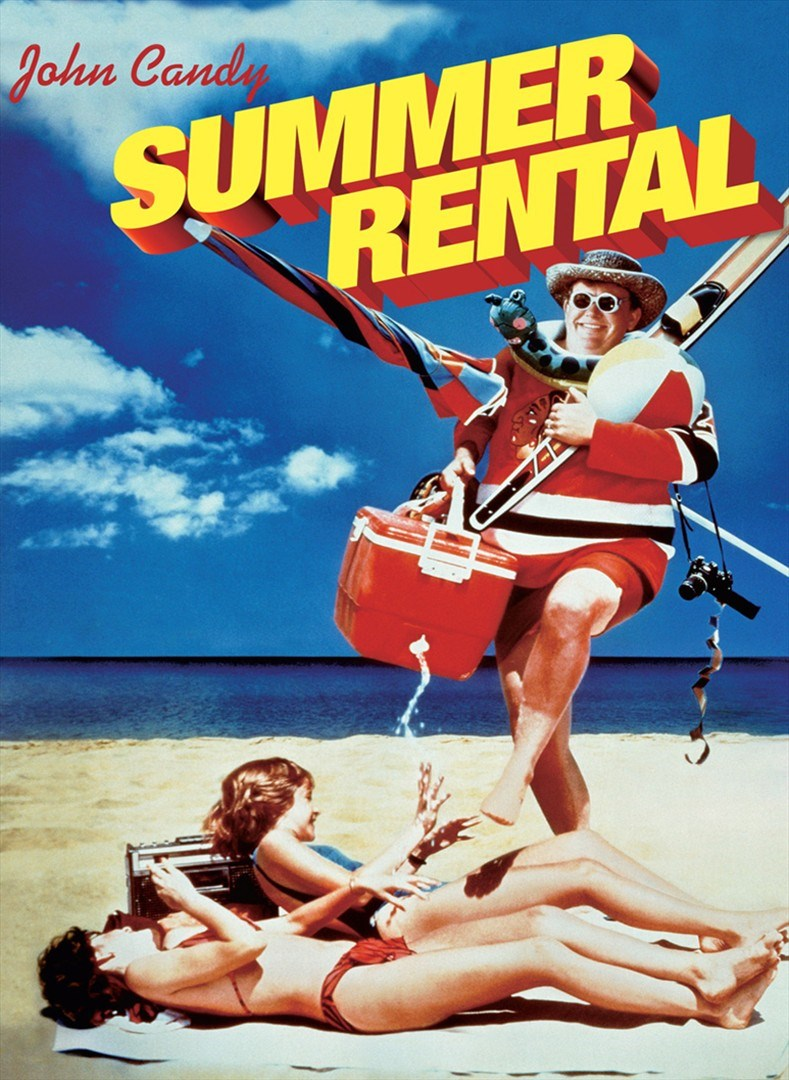 Buy Summer Rental Microsoft Store
