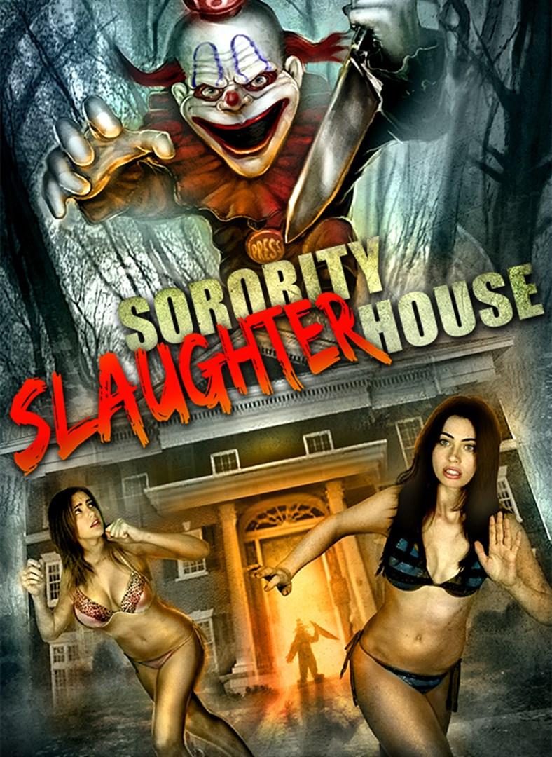 Image result for sorority slaughterhouse