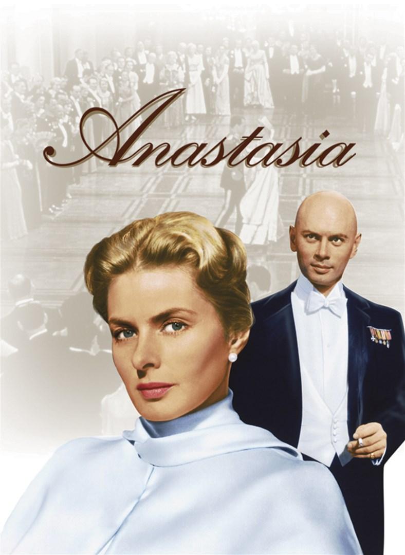 where to buy anastasia