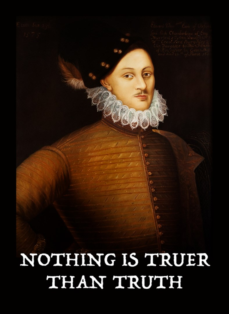 Buy Nothing is Truer Than Truth - Microsoft Store