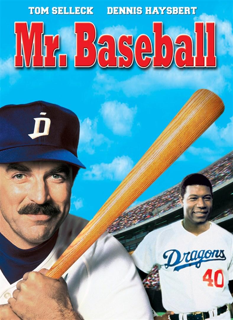 Buy Mr Baseball Microsoft Store