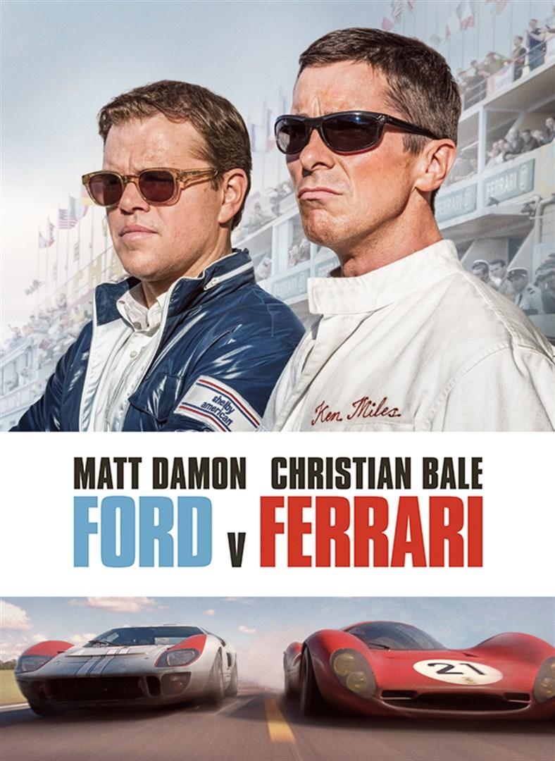 Wish Galactictechtips Xyz الصور والأفكار حول Ford Vs Ferrari Full Movie Free Download Hd