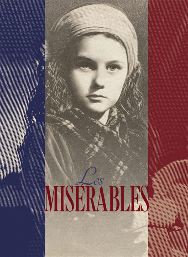 Les Miserables 1952 Kopen Microsoft Store Nl Nl