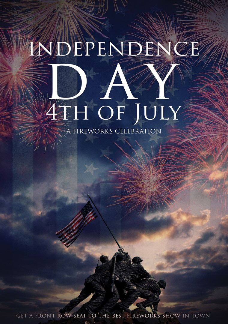 Buy Independence Day 4th Of July Microsoft Store