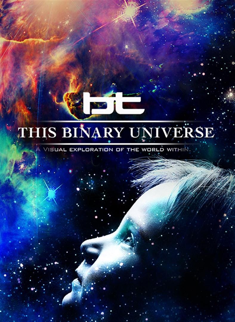 Buy This Binary Universe - Microsoft Store