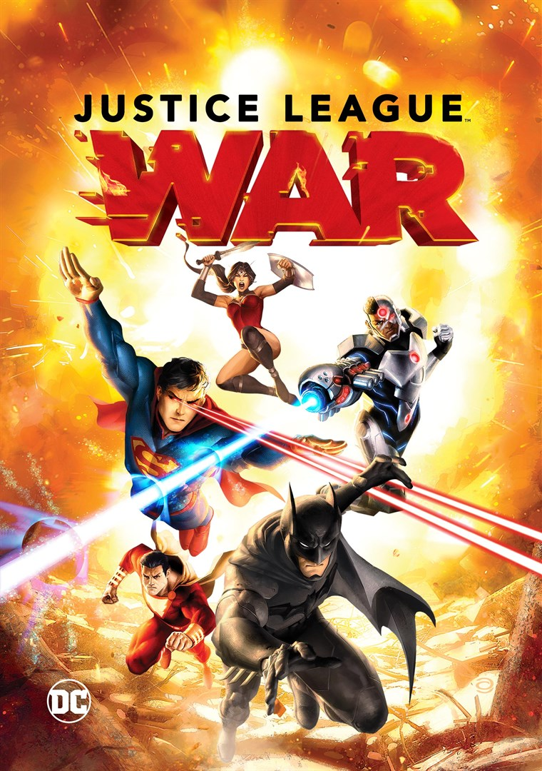 justice league movie free download in tamil hd