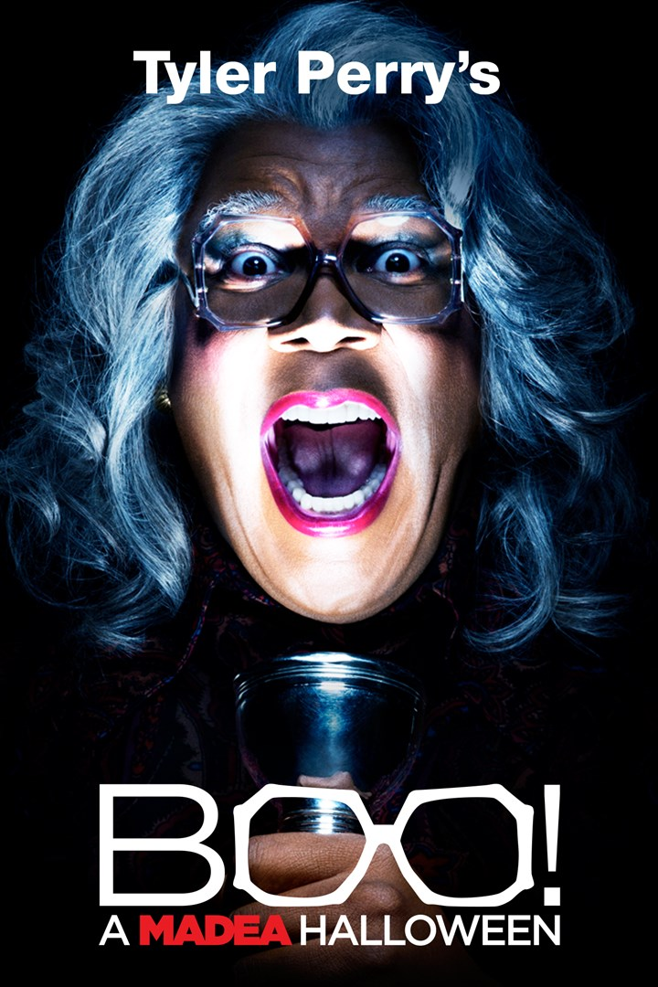 boo a madea halloween full movie download 720p