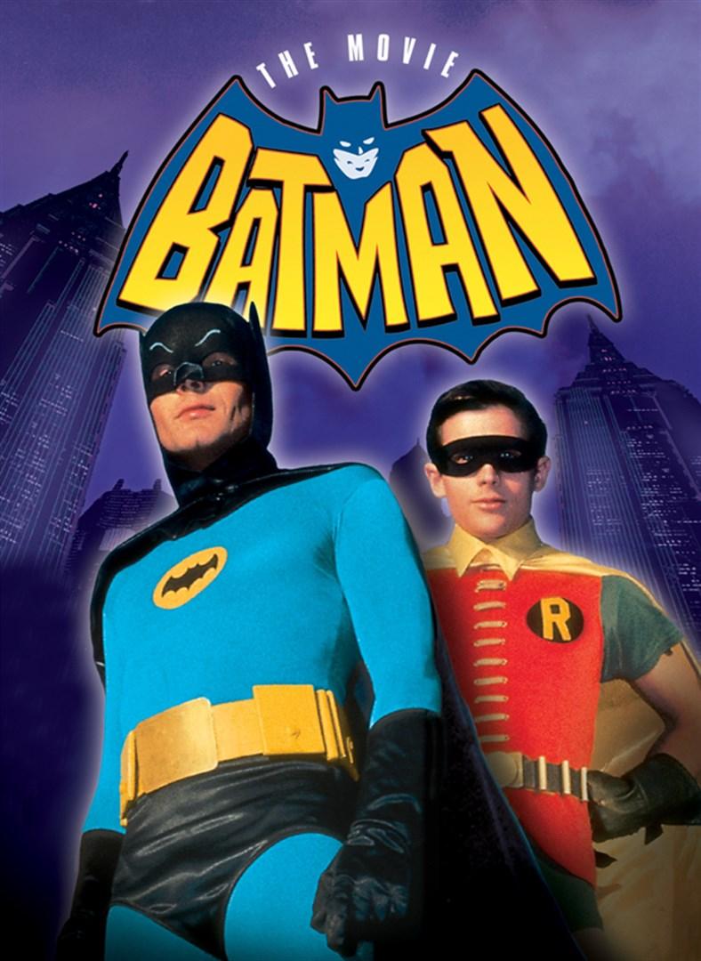 Buy Batman 1966 Microsoft Store