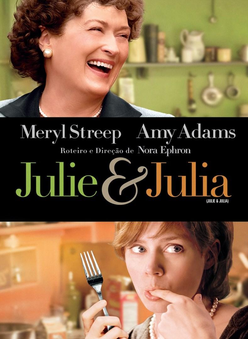 Amy Adams Filmes E Programas De Tv comprar julie & julia - microsoft store pt-br