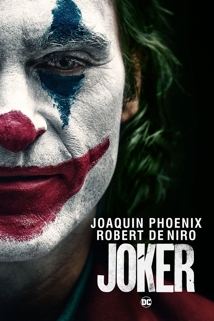 """joker""的图片搜索结果"""