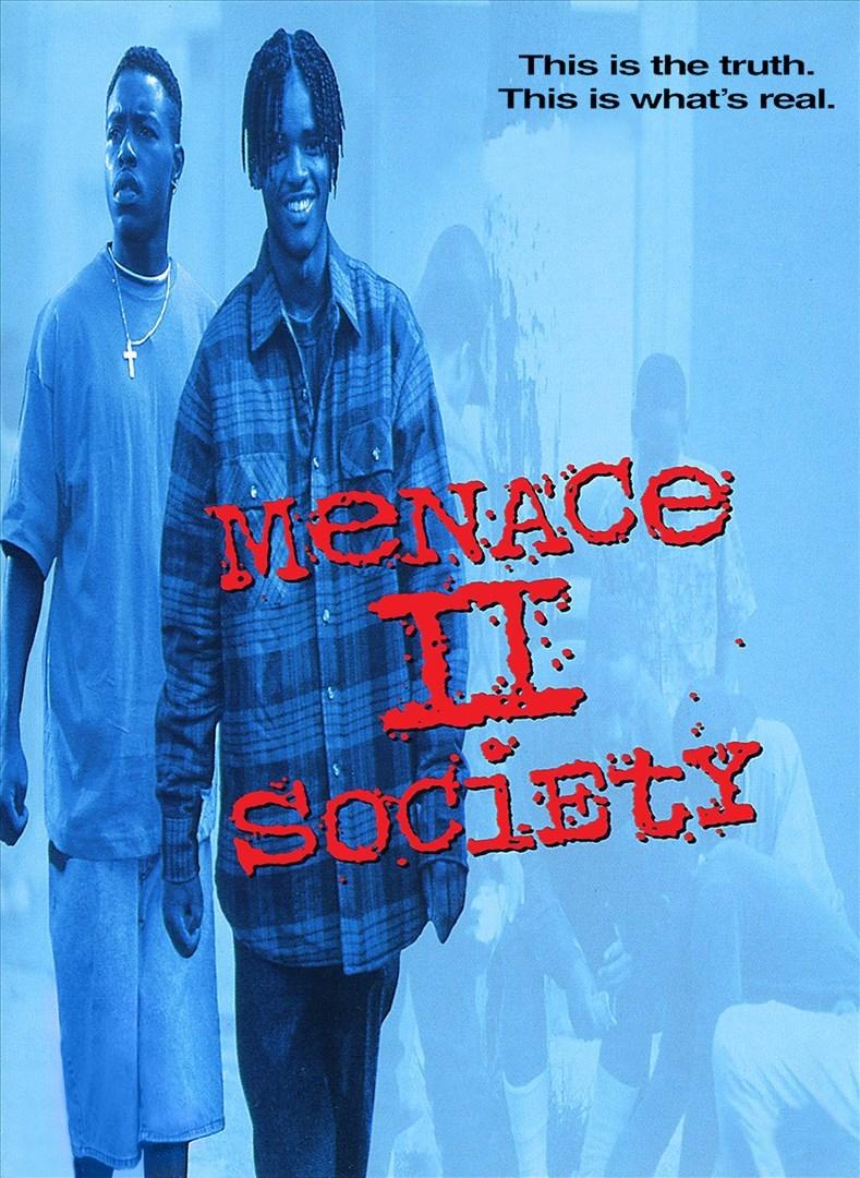 menace ii society full movie free download
