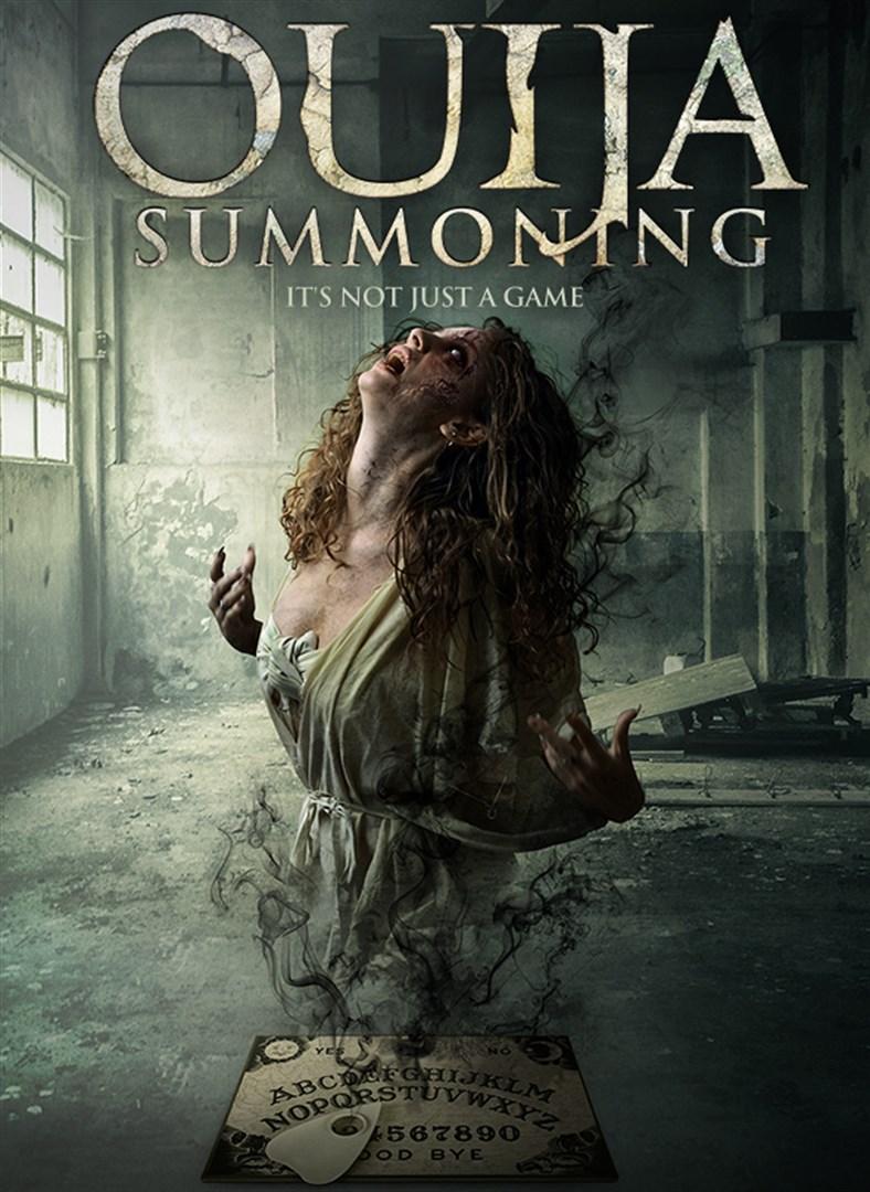 Buy Ouija Summoning - Microsoft Store
