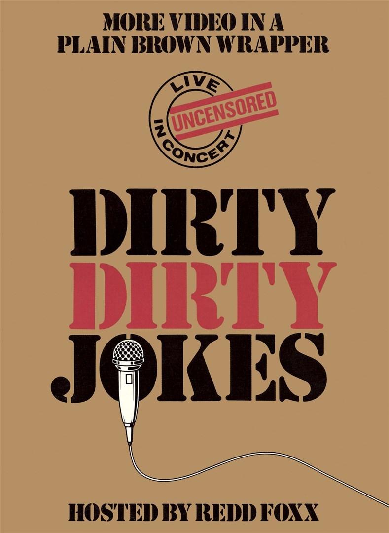 hilarious dirty jokes