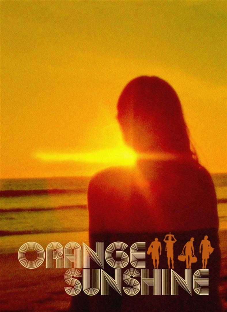 Buy Orange Sunshine - Microsoft Store